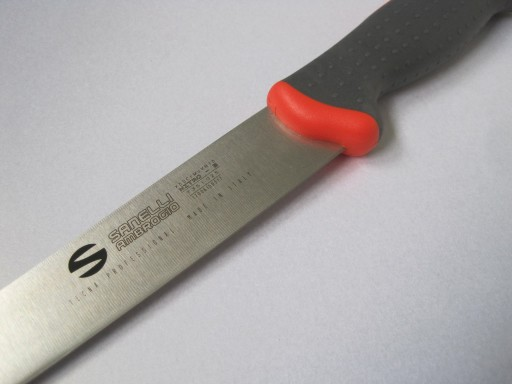 flexible-fish-filleting-knife-10-inch-25-cm-from-the-tecna-range-by-sanelli-ambrogio-[2]-275-p.jpg