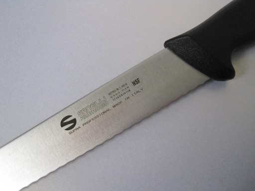 baker-knife-11-inches-or-28cm-from-the-supra-range-by-sanelli-ambrogio-[3]-245-p.jpg