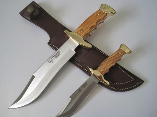 201l-cudeman-olive-wood-piggyback-bowie-knife-set-[5]-63-p.jpg