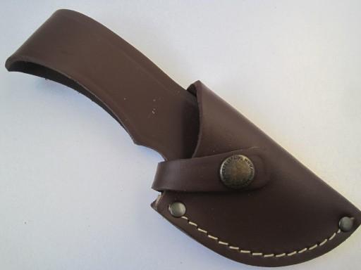 137r-cudeman-stamina-wood-guthook-skinning-knife-[4]-43-p.jpg