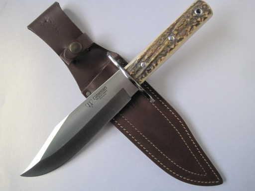 107c-cudeman-huge-13.25-inch-stag-bowie-knife-20-p.jpg