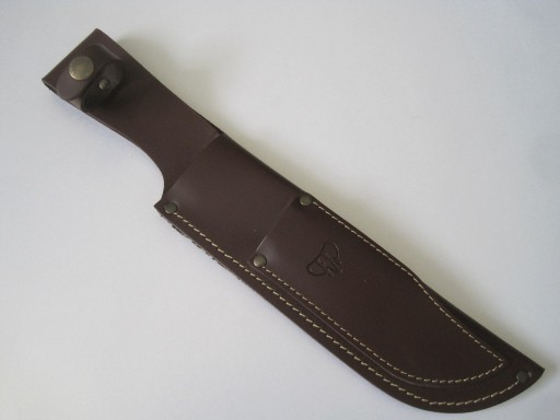 201l-cudeman-olive-wood-piggyback-bowie-knife-set-[4]-63-p.jpg