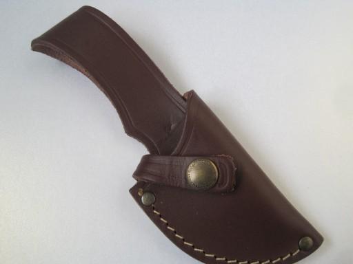 137c-cudeman-stag-horn-guthook-skinning-knife-[3]-40-p.jpg