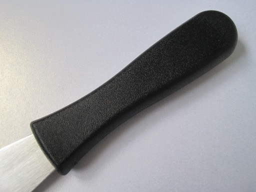 chef-s-spatula-6-inches-or-15-cm-from-the-supra-range-by-sanelli-ambrogio-[2]-262-p.jpg