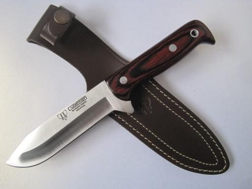 119r-cudeman-stamina-wood-hunting-knife-28-p.jpg