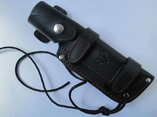 298m-cudeman-black-micarta-survival-knife-[2]-97-p.jpg