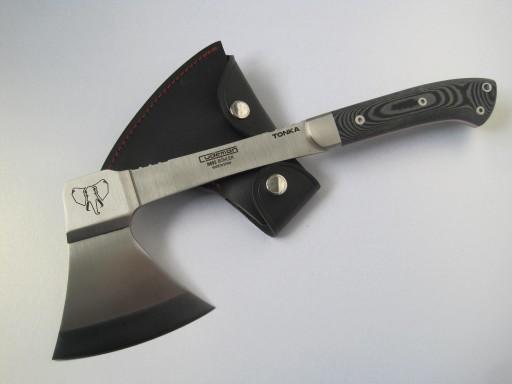 166b-cudeman-black-micarta-tonka-survival-axe-57-p.jpg