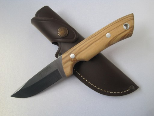 157l-cudeman-olive-wood-bushcraft-knife-53-p.jpg