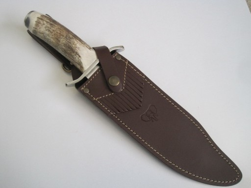 294c-cudeman-huge-14-inch-stag-bowie-knife-with-filework-[3]-93-p.jpg