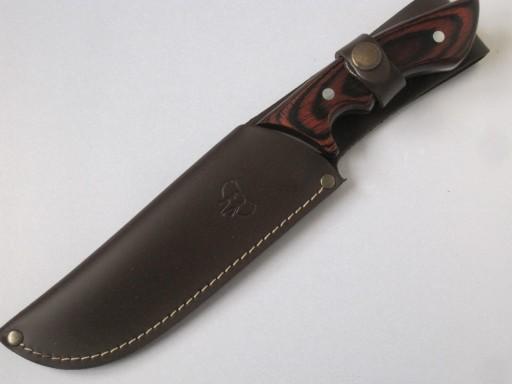 121r-cudeman-stamina-wood-spearpoint-hunting-knife-[3]-31-p.jpg