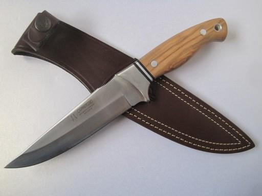 248l-cudeman-olive-wood-sporting-knife-88-p.jpg