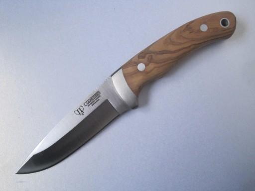 290l-cudeman-olive-wood-bush-craft-knife-[2]-91-p.jpg