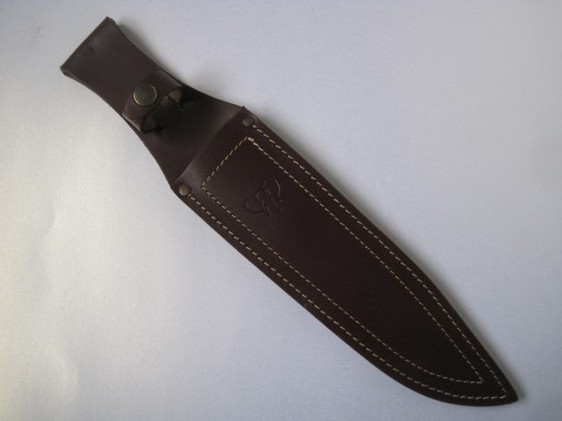 106c-cudeman-huge-15-inch-stag-bowie-knife-[3]-13-p.jpg