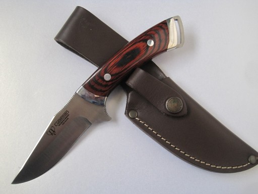 222r-cudeman-stamina-wood-sporting-knife-81-p.jpg