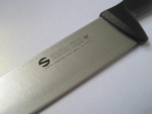 butcher-s-knife-12-inches-or-30-cm-from-the-supra-collection-by-sanelli-ambrogio-[2]-254-p.jpg