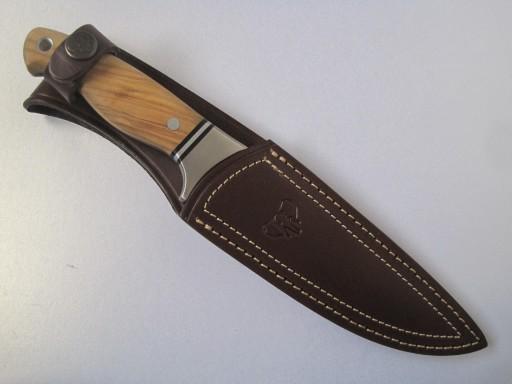 248l-cudeman-olive-wood-sporting-knife-[3]-88-p.jpg
