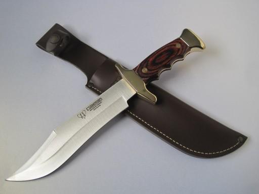 202r-cudeman-stamina-wood-large-bowie-knife-69-p.jpg