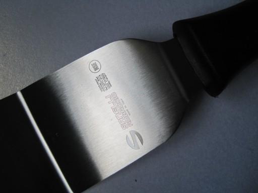 kitchen-spatula-6-inch-16-cm-from-the-supra-range-by-sanelli-ambrogio-[3]-280-p.jpg