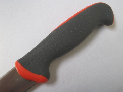 flexible-fish-filleting-knife-7-ins.-18cm-from-the-tecna-range-by-sanelli-ambrogio-[2]-274-p.jpg