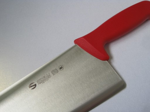 heavy-butcher-s-knife-11-inches-28-cm-from-the-supra-range-by-sanelli-ambrogio-[3]-279-p.jpg