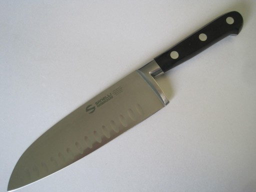 santoku-knife-forged-granton-blade-8-inch-18cm-from-the-chef-range-by-sanelli-ambrogio-341-p.jpg