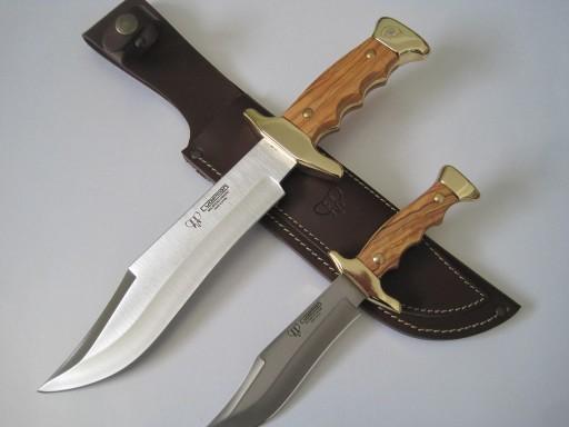 201l-cudeman-olive-wood-piggyback-bowie-knife-set-63-p.jpg