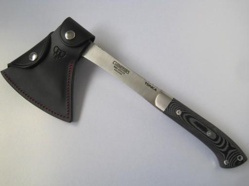 166b-cudeman-black-micarta-tonka-survival-axe-[2]-57-p.jpg