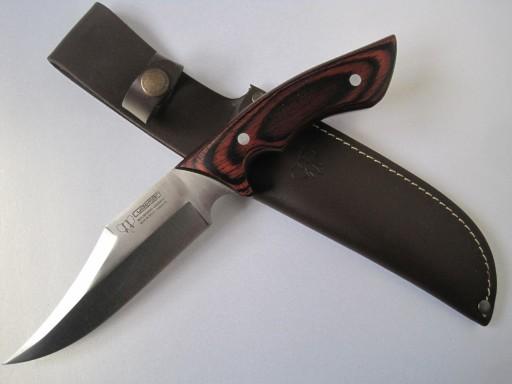 121r-cudeman-stamina-wood-spearpoint-hunting-knife-31-p.jpg