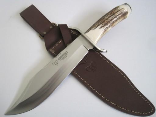 294c-cudeman-huge-14-inch-stag-bowie-knife-with-filework-93-p.jpg