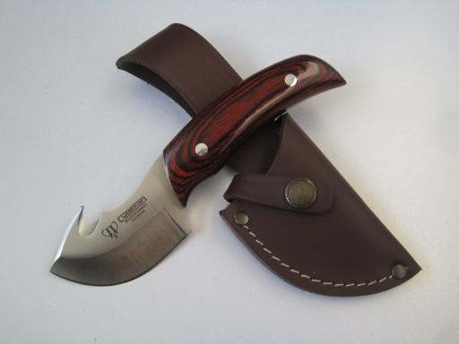 137r-cudeman-stamina-wood-guthook-skinning-knife-43-p.jpg