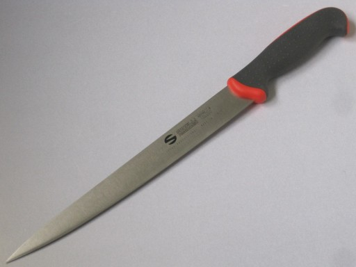 flexible-fish-filleting-knife-10-inch-25-cm-from-the-tecna-range-by-sanelli-ambrogio-275-p.jpg