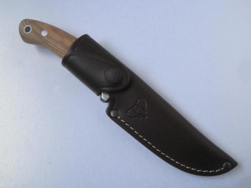 290l-cudeman-olive-wood-bush-craft-knife-[3]-91-p.jpg
