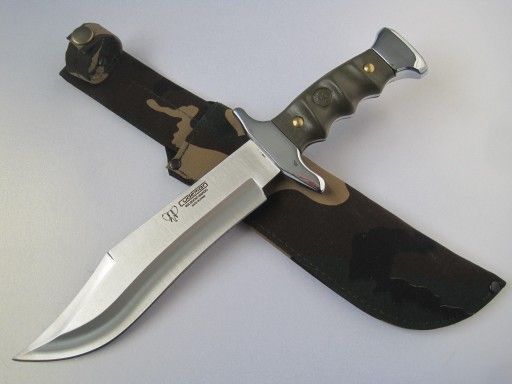 202v-cudeman-green-abs-large-bowie-knife-70-p.jpg
