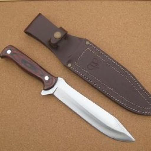 117r-cudeman-stamina-wood-hunting-knife-[5]-26-p.jpg