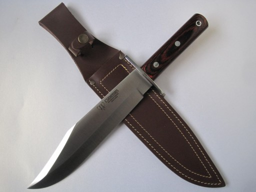 106r-cudeman-huge-15-inch-stamina-wood-bowie-knife-19-1-p.jpg