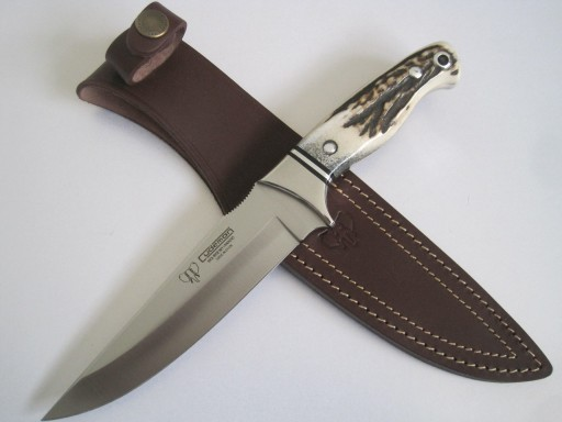 248c-cudeman-stag-sporting-knife-87-p.jpg