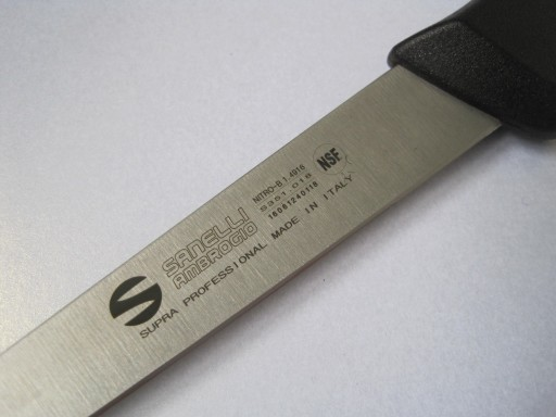flexible-filleting-knife-7-inches-or-18-cm-from-sanelli-ambrogio-s-supra-range-[3]-270-p.jpg