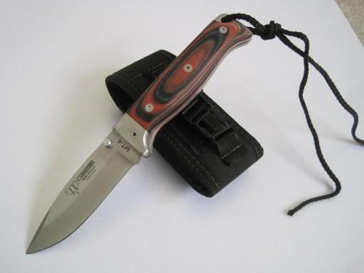 384r-cudeman-mt4-stamina-wood-folding-bush-craft-knife-348-p.jpg
