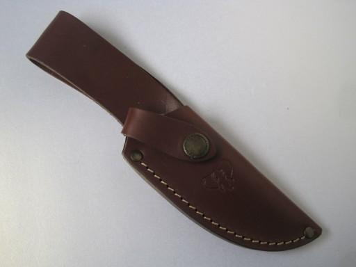 133c-cudeman-stag-skinning-knife-[4]-35-p.jpg