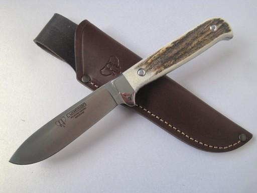 228c-cudeman-stag-bush-craft-knife-82-p.jpg
