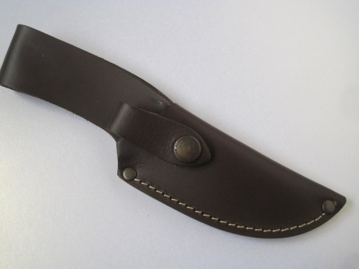 222r-cudeman-stamina-wood-sporting-knife-[3]-81-p.jpg