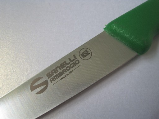 paring-knife-4-inches-11cm-in-haccp-green-from-sanelli-ambrogio-s-supra-range-[3]-285-p.jpg
