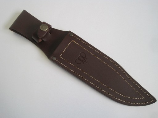 117l-cudeman-olive-wood-hunting-knife-[4]-18-p.jpg