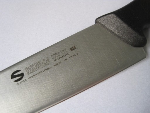 chefs-knife-8-inches-or-20-cm-from-the-supra-collection-by-sanelli-ambrogio-[2]-264-p.jpg