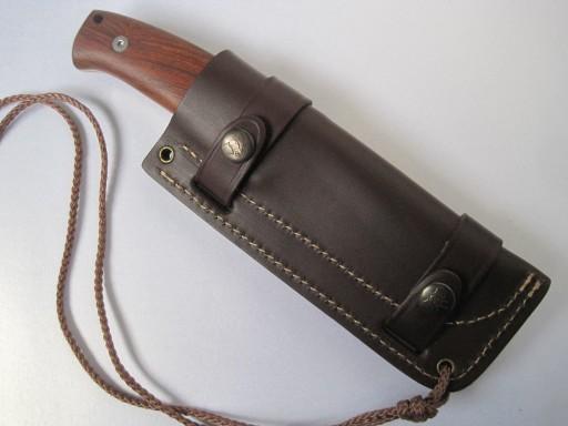 298k-cudeman-cocobolo-wood-survival-knife-[3]-96-p.jpg