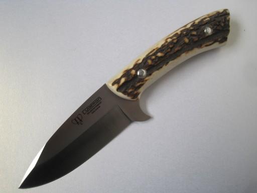 133c-cudeman-stag-skinning-knife-[2]-35-p.jpg