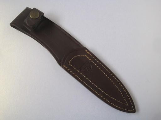 235n-cudeman-black-phenolcraft-wood-sporting-knife.-sale-price.-[4]-85-p.jpg