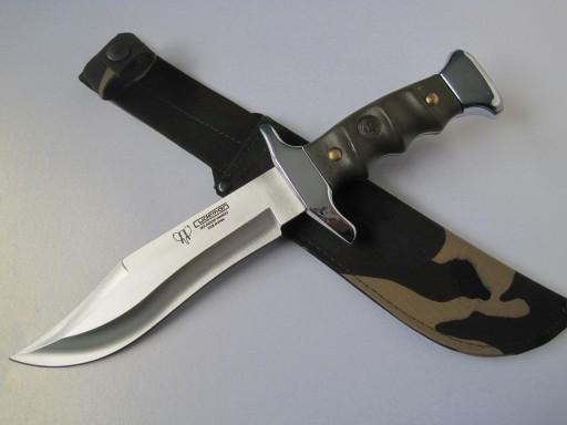 203v-cudeman-green-abs-medium-bowie-knife-74-p.jpg