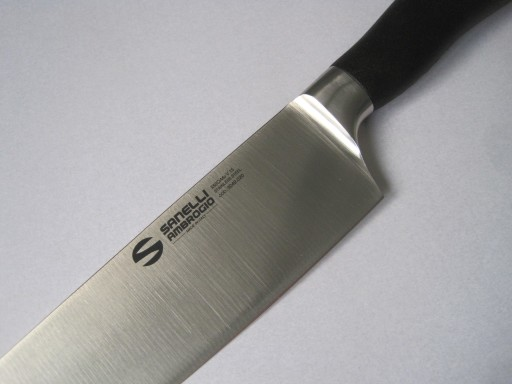 chefs-knife-8-inches-or-20-cm-from-the-master-range-by-sanelli-ambrogio-[3]-263-p.jpg