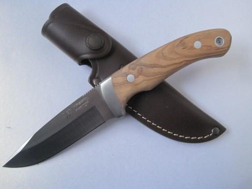 290l-cudeman-olive-wood-bush-craft-knife-91-p.jpg